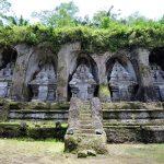 1920px-1_gunung_kawi_temple