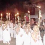 480px-Arak-arakan_Festival_Oncor