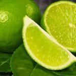 Jeruk-nipis-gambar-merdeka.com_Citrus aurantifolia