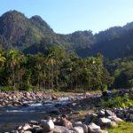 Kerinci_Seblat_river