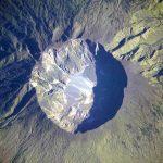 Mount_Tambora