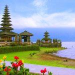 Objek-wisata-Bedugul-Bali