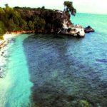 Pantai-Dato-sulawesi barat