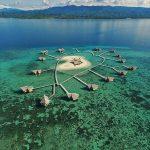 Pulau-Cinta-Gorontalo