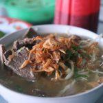 resep soto kudus  peluang usaha soto daging sapi dan analisa usahanya toko mesin