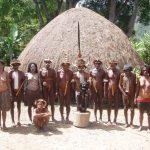 Suku-Dani-Papua-1024x768