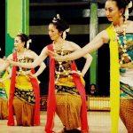 Tari-Gambyong-Jawa-Tengah