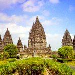 foto-obyek-wisata-candi-prambanan-yogyakarta