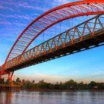 ibukota-indonesia-terbaru-palangkaraya