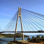 jembatan-barelang-batam-kepulauan-riau