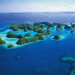 kepulauan-seribu-Tuvalu_Island