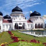 provinsi-Aceh