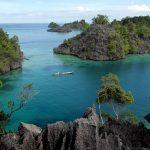 -wisata-pulau-labengki-sultenggara