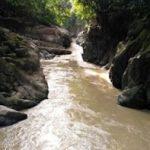 Sungai Renun