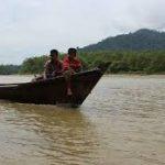 Sungai tamiang