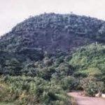 abongabong