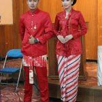 baju-tradisional-sunda