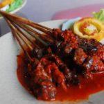 makanan-khas-bali-sate-plecing