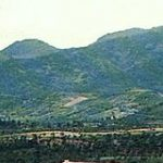 480px-Gunung_Kaba