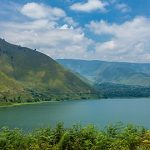 480px-Indonesia_-_Lake_Toba_(26224127503)