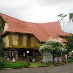 Rumah-Atap-Lotik