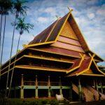 Rumah-Balaso-Jatuh