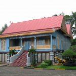 Rumah-Melayu-Lipat-Kajang