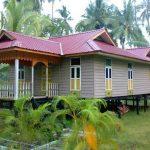 Rumah_Limas_Potong