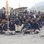 Upacara-Labuhan-Keraton-Yogyakarta1
