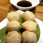 lempok_durian