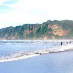pantai-parangtritis