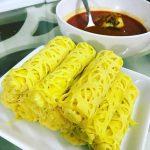roti_jala_pekanbaru