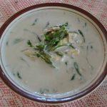 sayur lombok-ijo