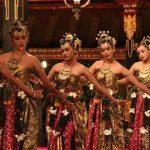 tari_bedhaya_ketawang-small