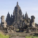 1200px-Candi_Sewu_viewed_from_the_south,_23_November_2013