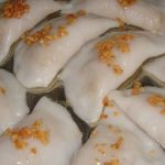 Chai-Kwe-kalimantan-barat