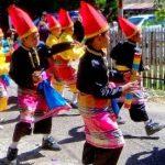 Ganrang-bulo 2