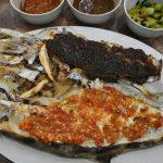 Ikan-Bandeng-Bakar