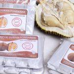 Lempok-Durian-kalimantan-barat