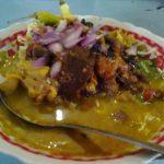 Nasi-becek-kuliner-khas-jawa-timur