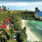 Pantai-Dato-Majene-