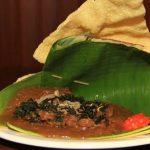 Pecel-semanggi-Jawa-Timur