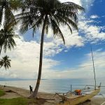 mampie-beach-west-sulawesi