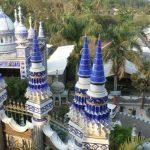 masjid-tiban-turen-malang-645x363