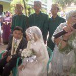 04-04-Huap-Lingkung