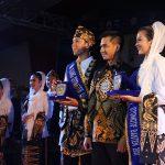 Selection_of_Kang_Nong_Banten_2017
