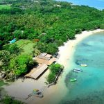 cover-tanjung-lesung-home2-1-1024x576