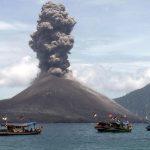 krakatau01
