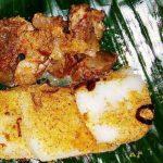 makanan-khas-banten-ketan-bintul