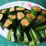 makanan-khas-banten-pasung-merah